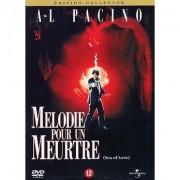 Melodie-pour-un-meurtre-poster-affiche-Al-Pacino