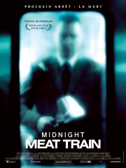 Midnight-meat-train-poster-affiche