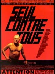 Seul-contre-tous-Gaspard-Noe-Philippe-Nahon-poster-affiche