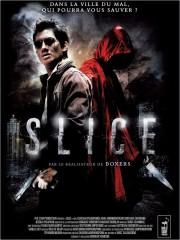 Slice-poster-affiche