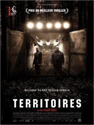 Territoires-poster-affiche