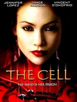 The-Cell-Poster-affiche-Jennifer-Popes-Tharsem-Singh