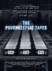 The-Poughkeepsie-tapes-poster-affiche