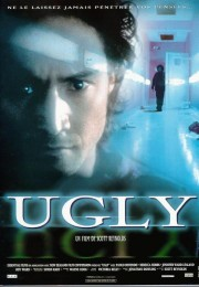 Ugly-poster-affiche