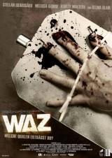 W-A-Z-delta-poster-affiche