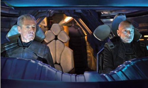 X-Men-Days-of-Future-Past-Ian-McKellen-Patrick-Stewart