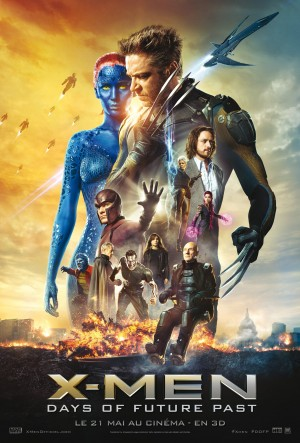 X-Men-Days-of-Future-Past-Affiche-poster-France-Finale