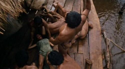 Amazonia-la-jungle-blanche-cut-and-run-Ruggero-Deodato-1985-2