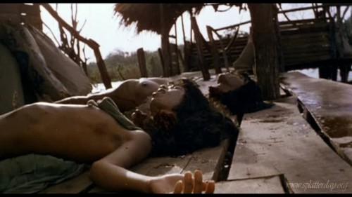 Amazonia-la-jungle-blanche-cut-and-run-Ruggero-Deodato-1985-3