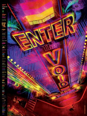 Enter-the-void-Gaspard-Noe-poster-affiche