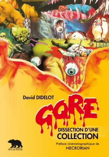 Gore-dissection-d-une-collection1
