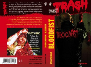 Trash-edition-bloodfist