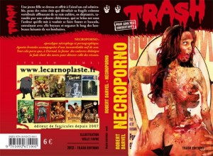 Trash-edition-necroporno