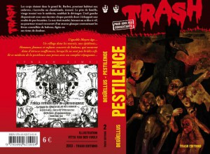 Trash-edition-pestilence