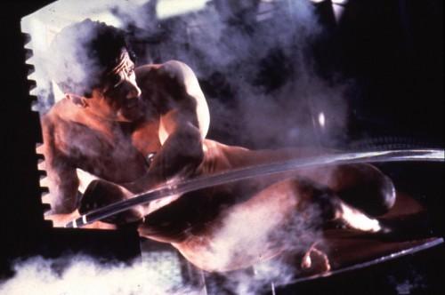 Demolition-Man-Sylvester-Stallone-Wesley-Snippes-5