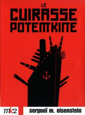 Le-cuirasse-potemkine-S-M-Eisenstein-poster-affiche