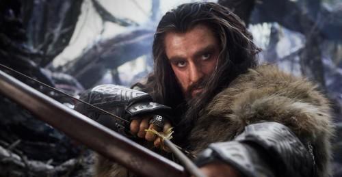 le-hobbit-un-voyage-inattendu-Peter-Jackson-1