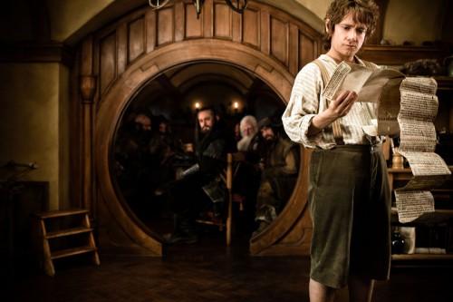 le-hobbit-un-voyage-inattendu-Peter-Jackson-2