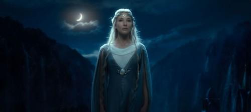 le-hobbit-un-voyage-inattendu-Peter-Jackson-Cate-Blanchette