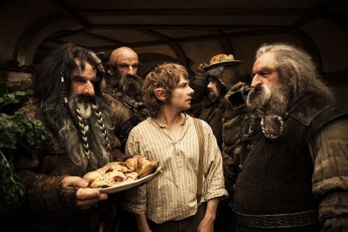 le-hobbit-un-voyage-inattendu-Peter-Jackson
