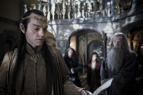 le-hobbit-un-voyage-inattendu-Peter-Jackson-Hugo-Weaving