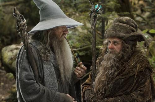 le-hobbit-un-voyage-inattendu-Peter-Jackson-Ian-McKellen