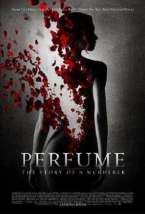 le-parfum-histoire-d-un-meurtrier-poster-affiche-Tom-Tickwer