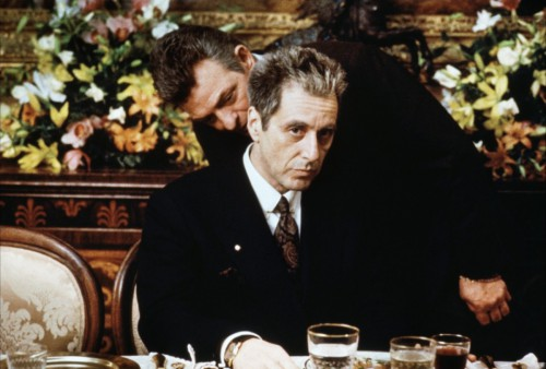 Le-parrain-3-Francis-Ford-Coppola-Al-Pacino-3