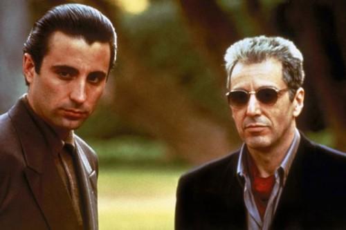 Le-parrain-3-Francis-Ford-Coppola-Al-Pacino-5