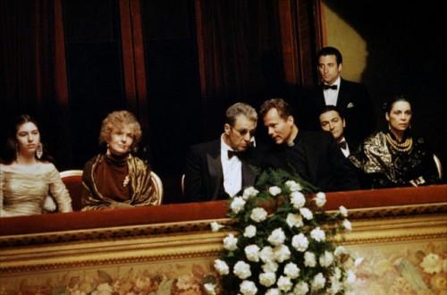 Le-parrain-3-Francis-Ford-Coppola-Al-Pacino-67jpg