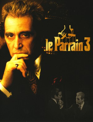 Le-parrain-3-Francis-Ford-Coppola-Al-Pacino-poster-affiche