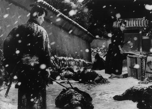 Le-sabre-du-mal-sword-of-doom-Kihashi-Okamoto-Tatsuya-Nakadai-Toshiro-Mifume-4