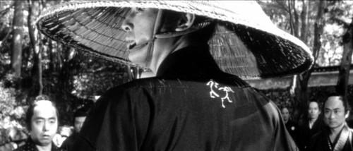Le-sabre-du-mal-sword-of-doom-Kihashi-Okamoto-Tatsuya-Nakadai-Toshiro-Mifume-7