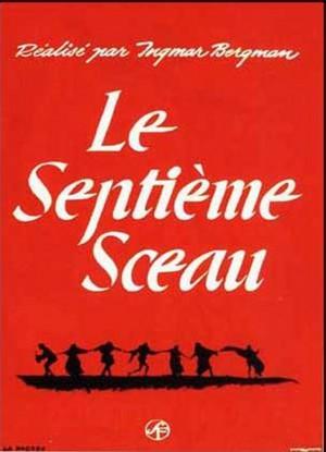Le-septieme-sceau-Ingmar-Bergman-poster-affiche