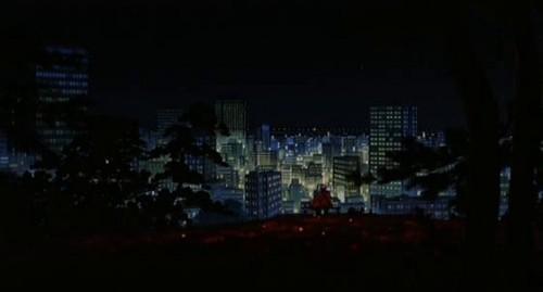 Le-tombeau-des-luciolles-Isao-Takahata6