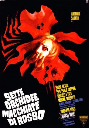 le-tueur-a-l-orchidee-poster-affiche