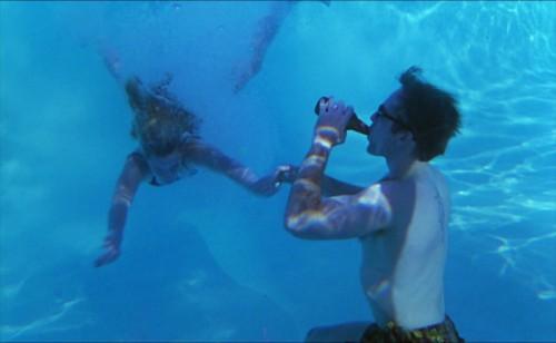 Leaving-Las-Vegas-Nicolas-Cage-Elisabeth-Shue-4