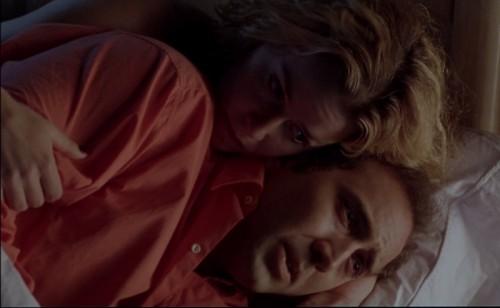 Leaving-Las-Vegas-Nicolas-Cage-Elisabeth-Shue-5