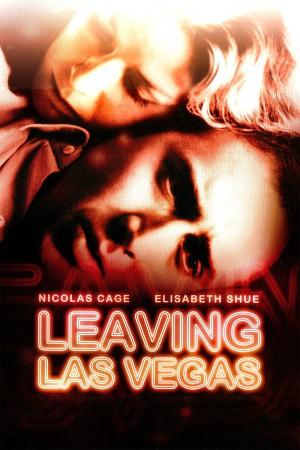 Leaving-Las-Vegas-Nicolas-Cage-Elisabeth-Shue-poster-affiche