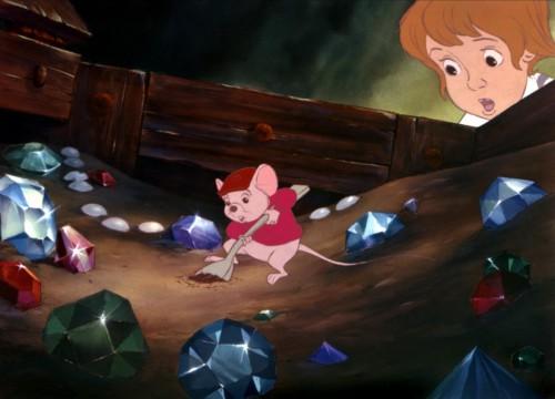 Les-aventures-de-bernard-et-bianca-Disney-1