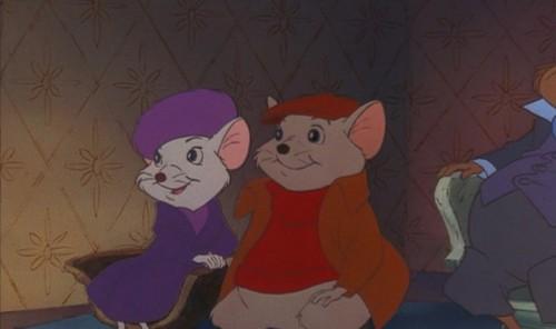 Les-aventures-de-bernard-et-bianca-Disney-8