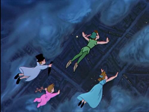 Les-aventures-de-Peter-Pan-Disney-1
