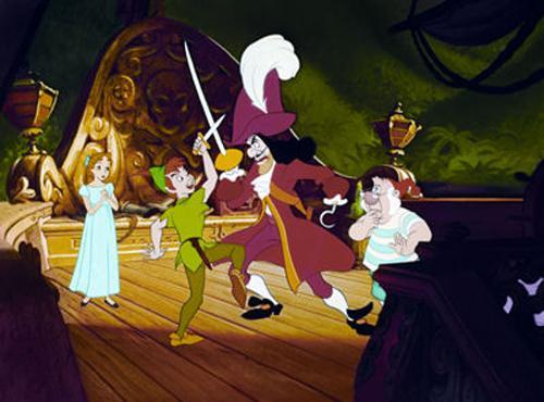 Les-aventures-de-Peter-Pan-Disney-4