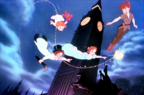 Les-aventures-de-Peter-Pan-Disney-5