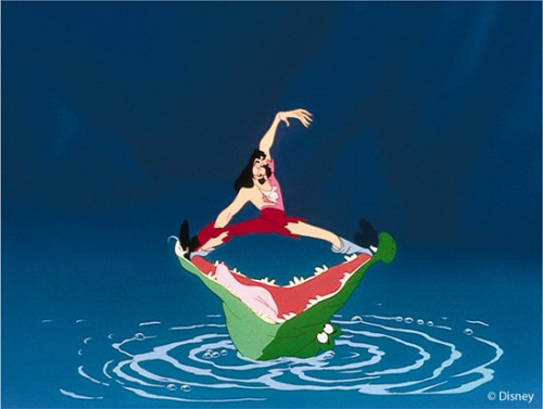 Les-aventures-de-Peter-Pan-Disney-7