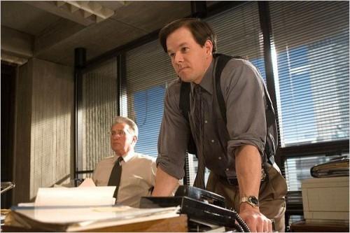 Les-infiltrés-Scorsese-Dicaprio-Damon-Nicholson-3