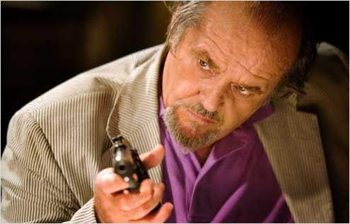 Les-infiltrés-Scorsese-Dicaprio-Damon-Nicholson-5