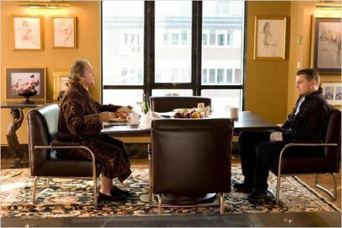 Les-infiltrés-Scorsese-Dicaprio-Damon-Nicholson-6