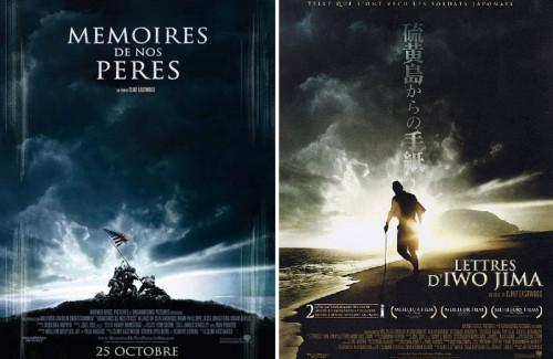 Memoires-de-nos-peres-lettre-d-iwo-jima-poster-affiche-eastwood