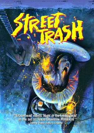 street-trash-affiche-poster